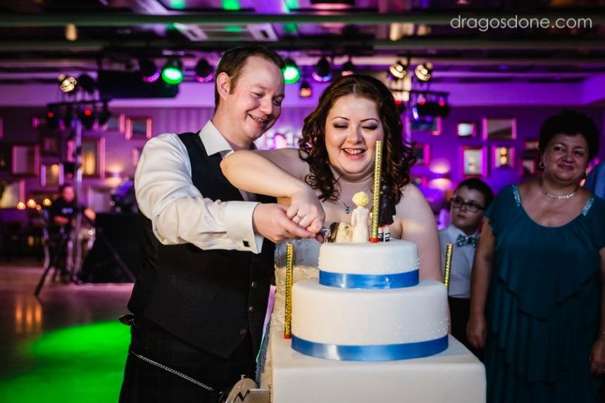 fotograf nunta buzau 127