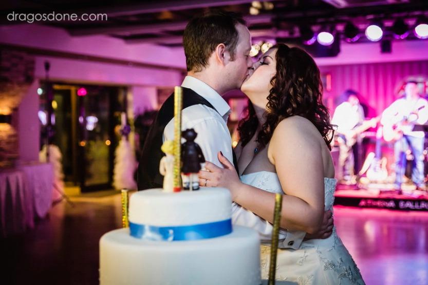 fotograf nunta buzau 128
