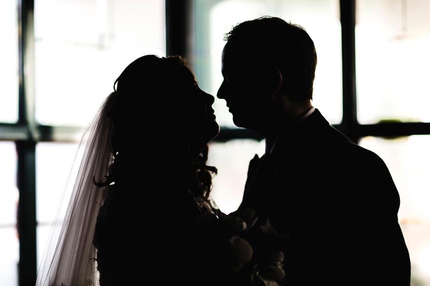 fotograf nunta buzau RSF 02