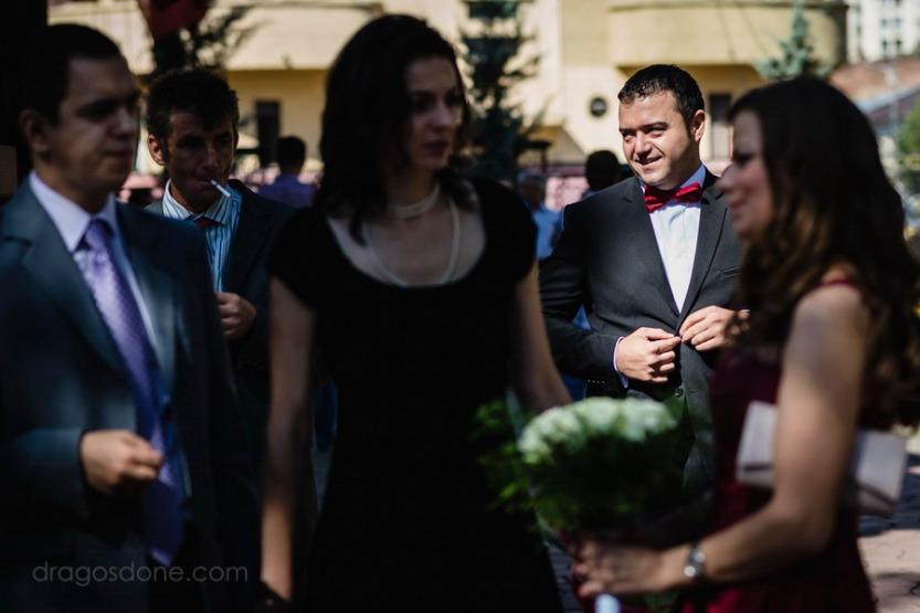 fotograf_nunta_bucuresti_004
