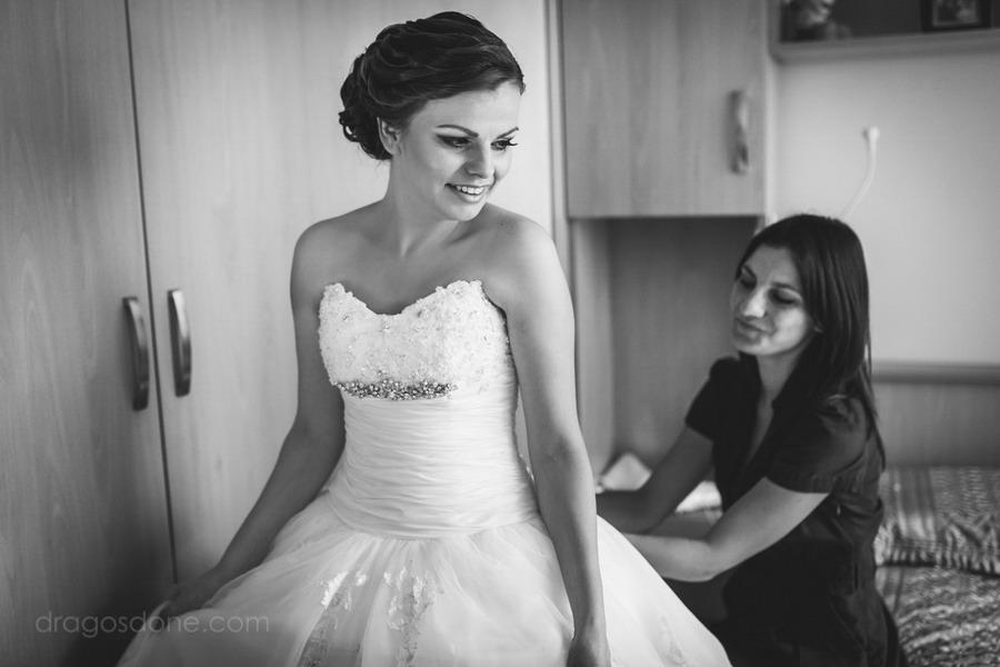 fotograf_nunta_bucuresti_018