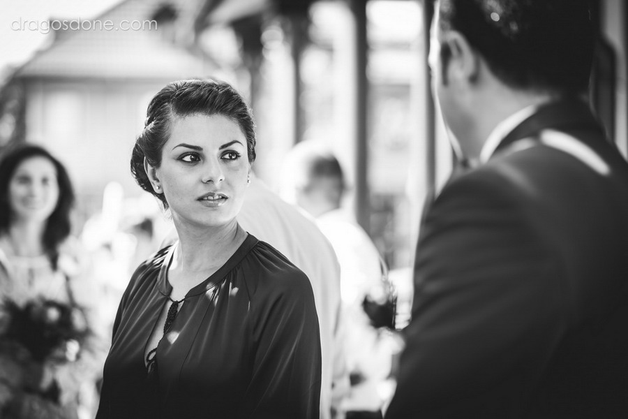 fotograf_nunta_bucuresti_042
