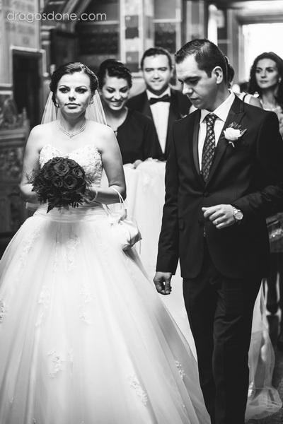 fotograf_nunta_bucuresti_046
