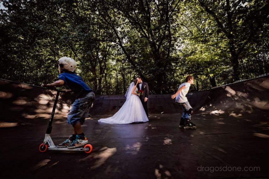 fotograf_nunta_bucuresti_060