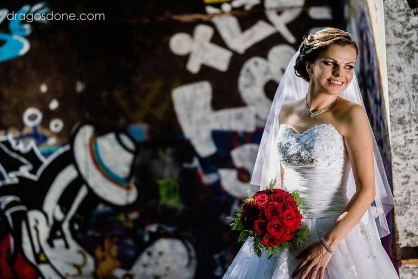 fotograf_nunta_bucuresti_064