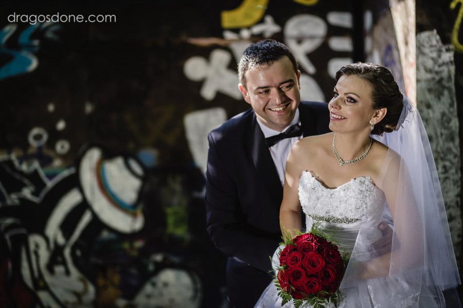 fotograf_nunta_bucuresti_065