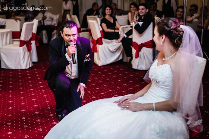 fotograf_nunta_bucuresti_089