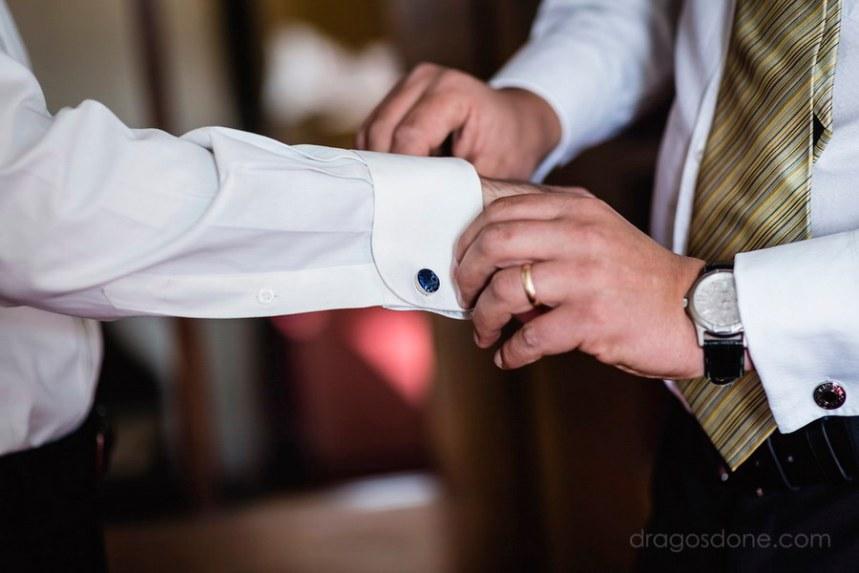 fotograf nunta bucuresti 009