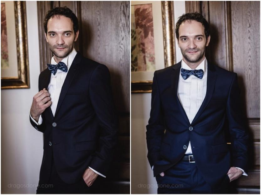 fotograf nunta bucuresti 015-horz