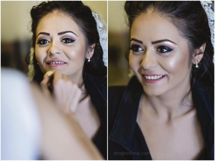 fotograf nunta bucuresti 018-horz