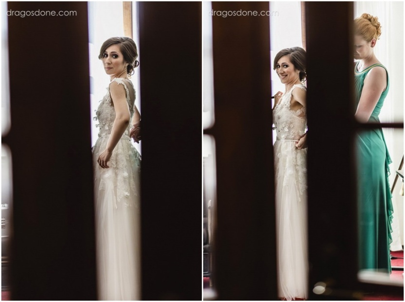 fotograf nunta bucuresti 024-horz
