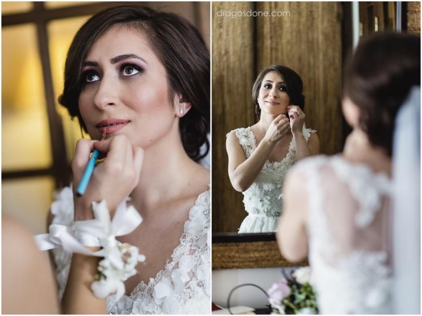 fotograf nunta bucuresti 028-horz