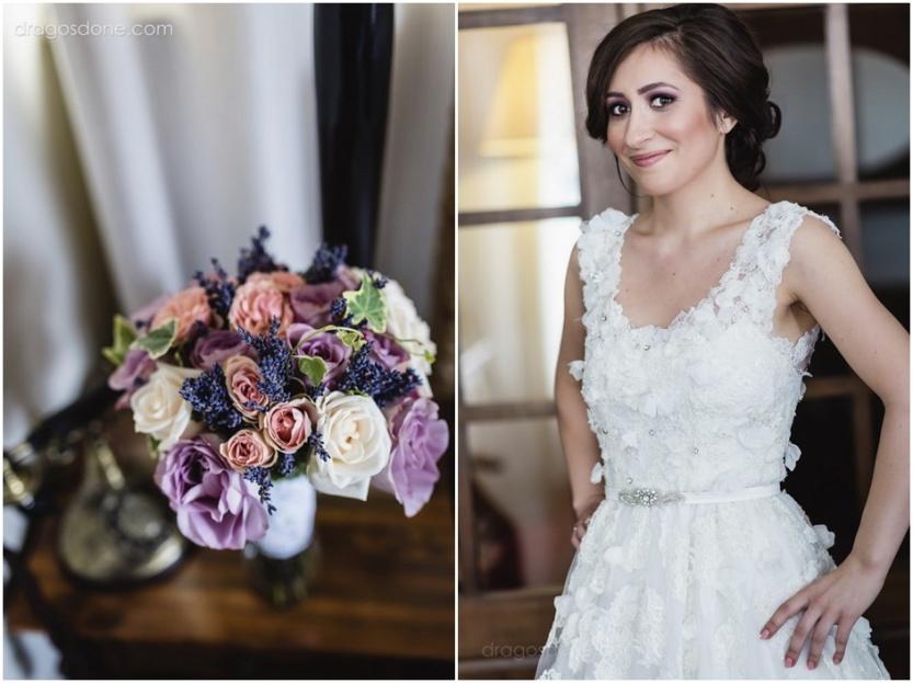 fotograf nunta bucuresti 031-horz