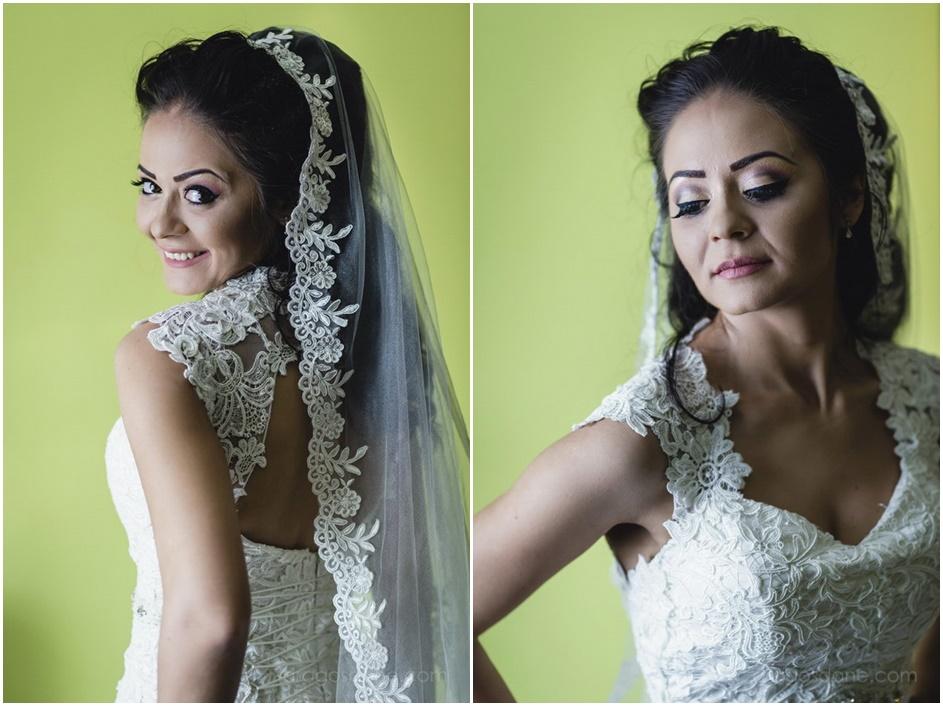 fotograf nunta bucuresti 032-horz