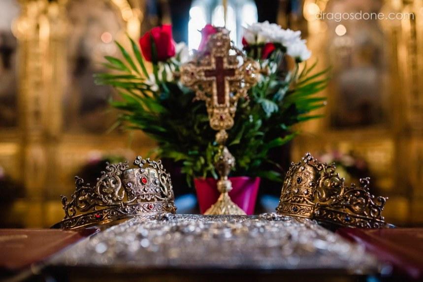 fotograf nunta bucuresti 036