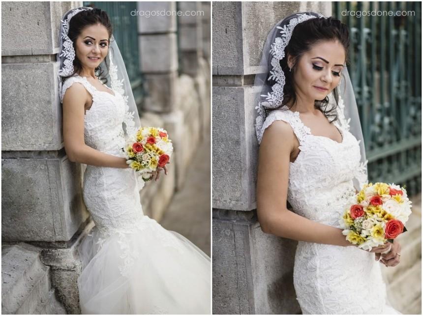 fotograf nunta bucuresti 041-horz