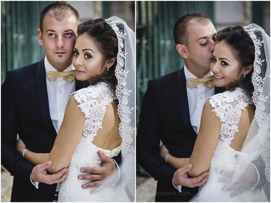 fotograf nunta bucuresti 043-horz