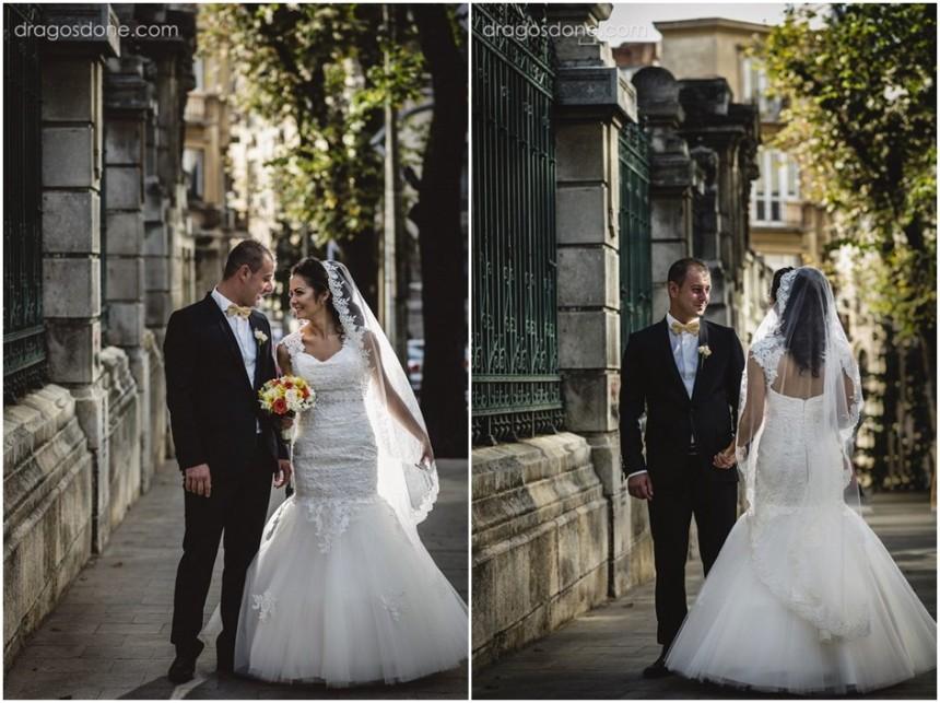 fotograf nunta bucuresti 045-horz