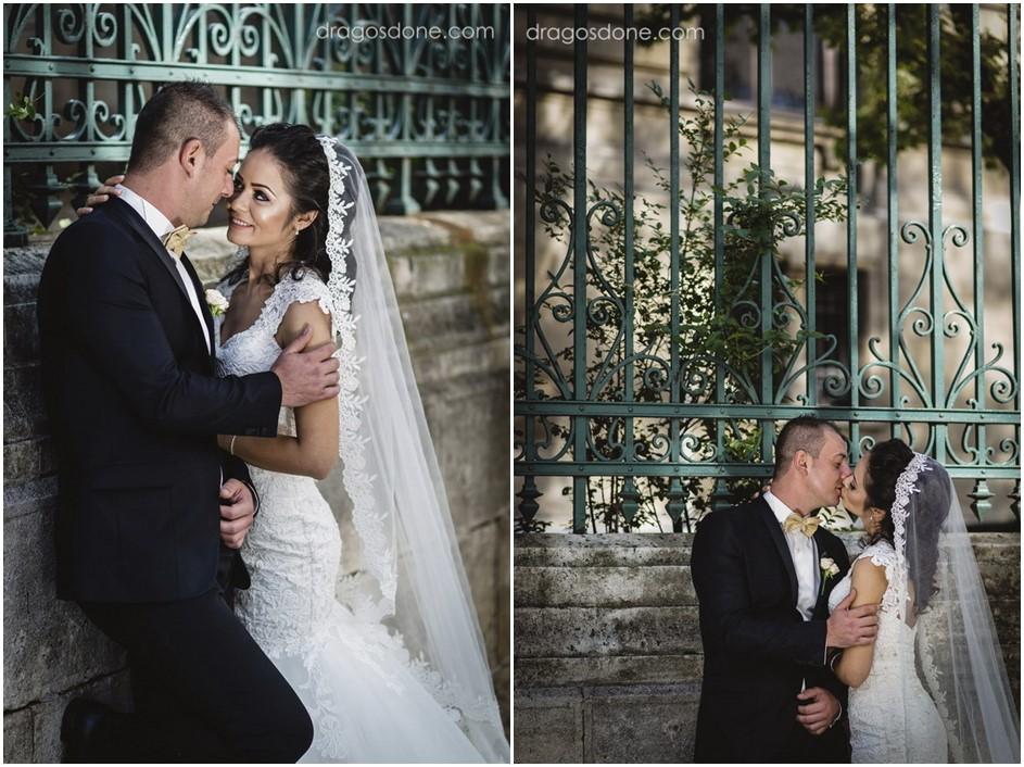 fotograf nunta bucuresti 048-horz