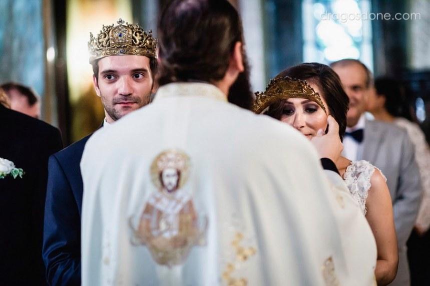 fotograf nunta bucuresti 051
