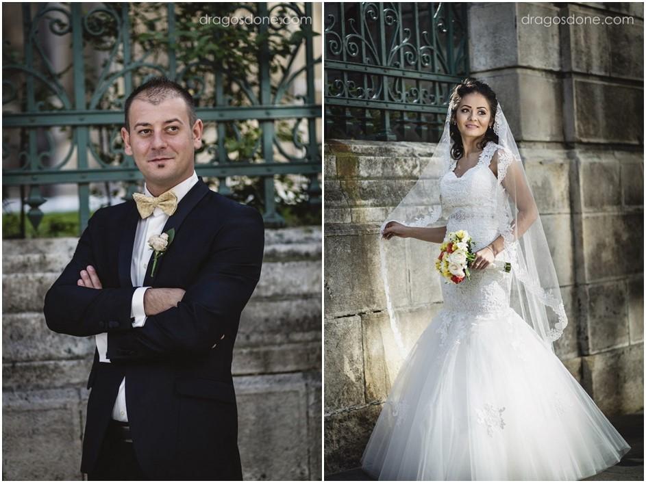fotograf nunta bucuresti 052-horz