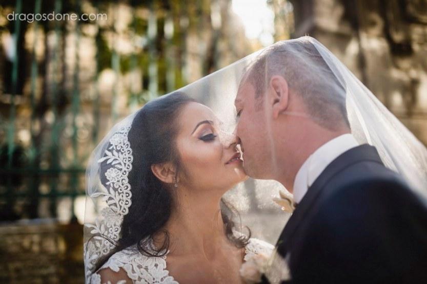 fotograf nunta bucuresti 055