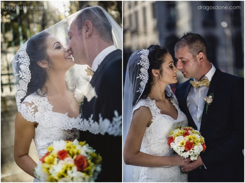 fotograf nunta bucuresti 056-horz