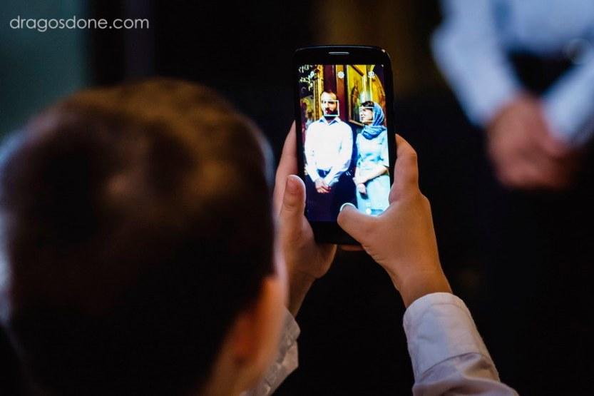 fotograf nunta bucuresti 058a