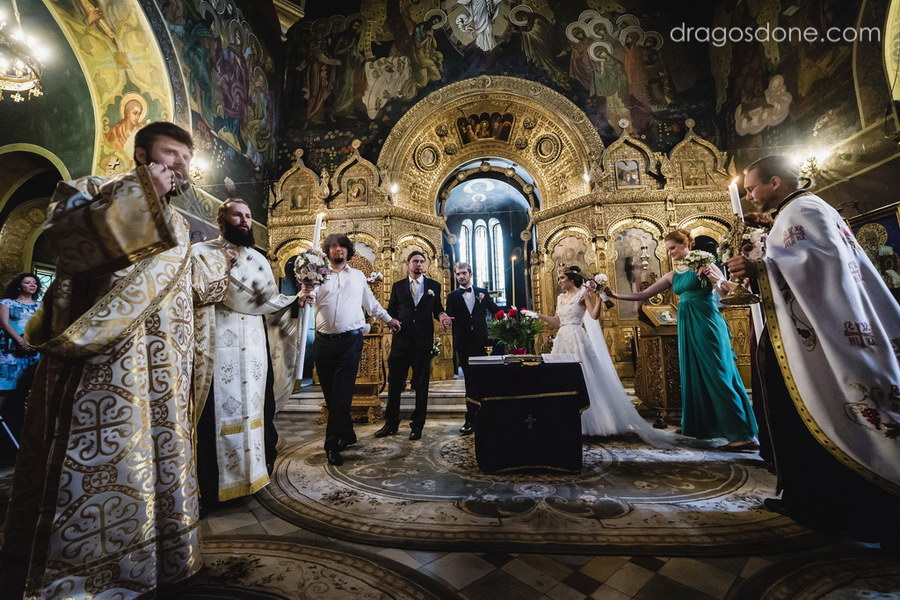fotograf nunta bucuresti 061