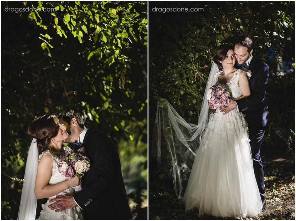 fotograf nunta bucuresti 065-horz