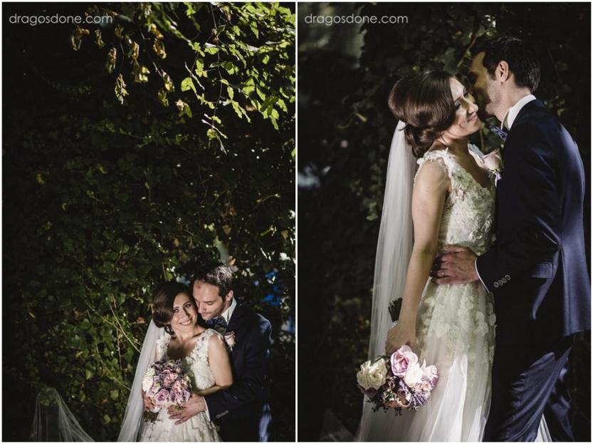 fotograf nunta bucuresti 067-horz
