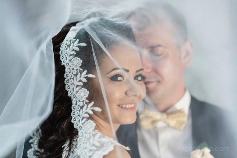 fotograf nunta bucuresti 068