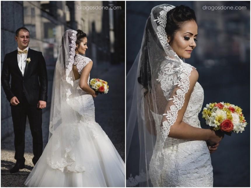 fotograf nunta bucuresti 069-horz
