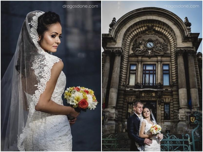 fotograf nunta bucuresti 071-horz