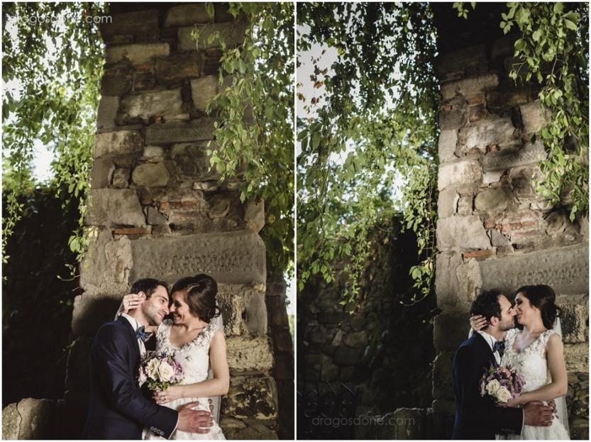 fotograf nunta bucuresti 074-horz