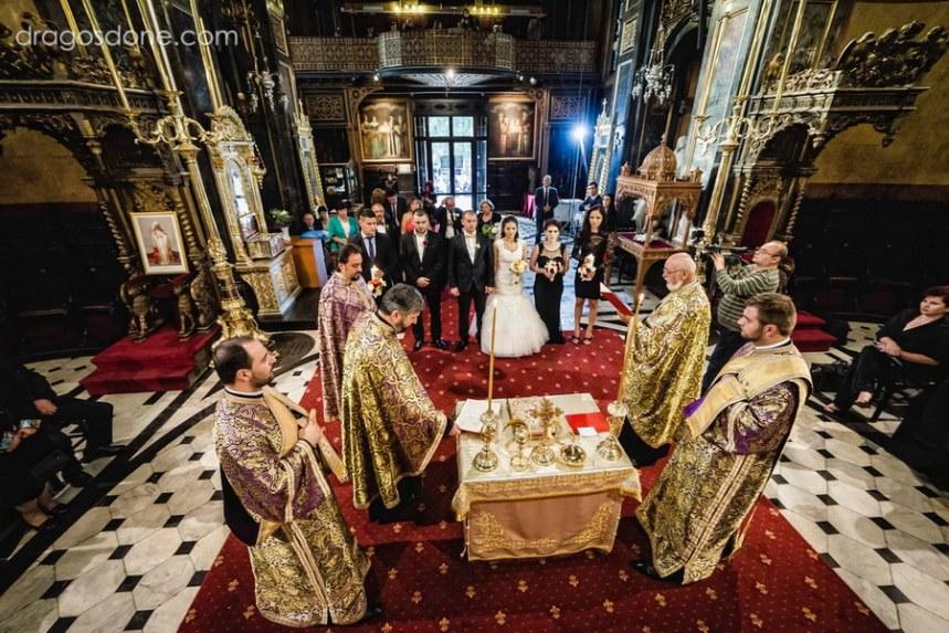 fotograf nunta bucuresti 078