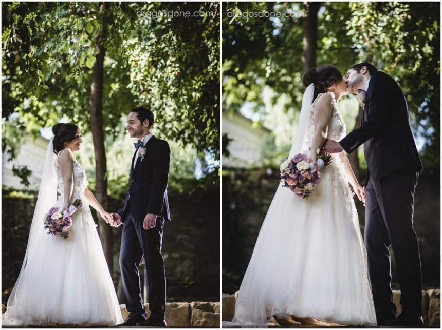 fotograf nunta bucuresti 079-horz