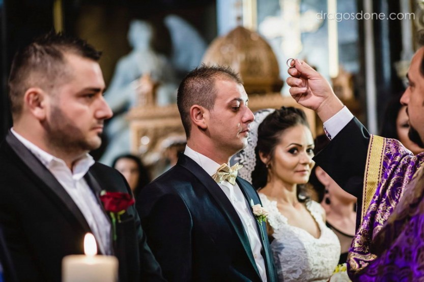 fotograf nunta bucuresti 079