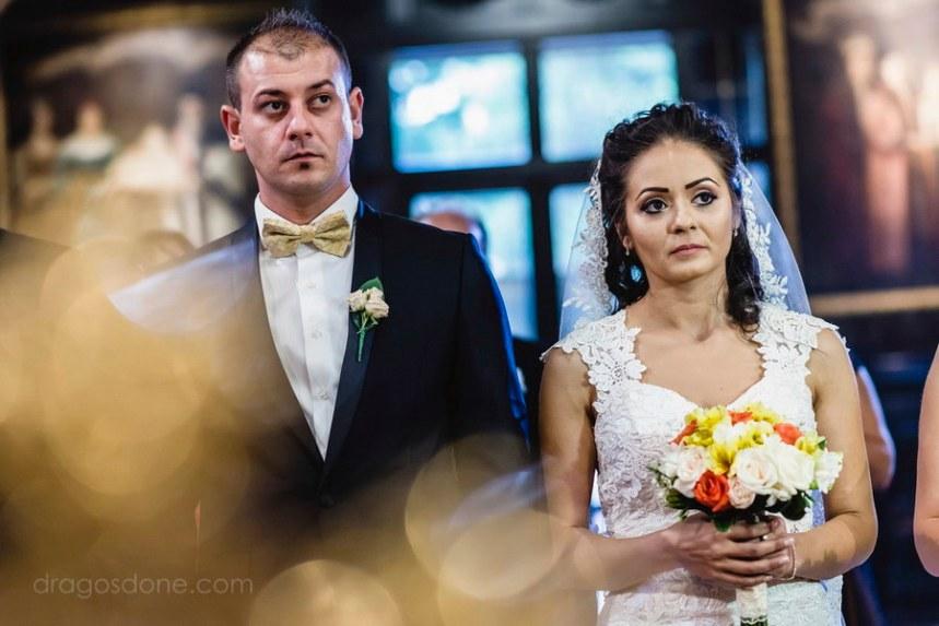 fotograf nunta bucuresti 085