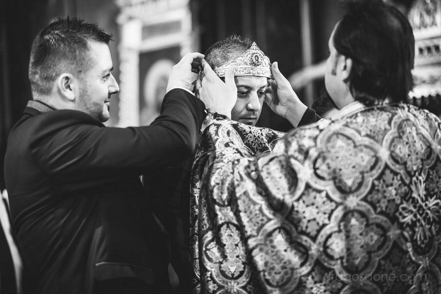 fotograf nunta bucuresti 087