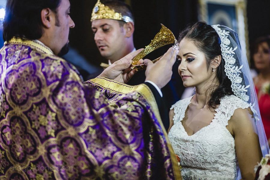 fotograf nunta bucuresti 088