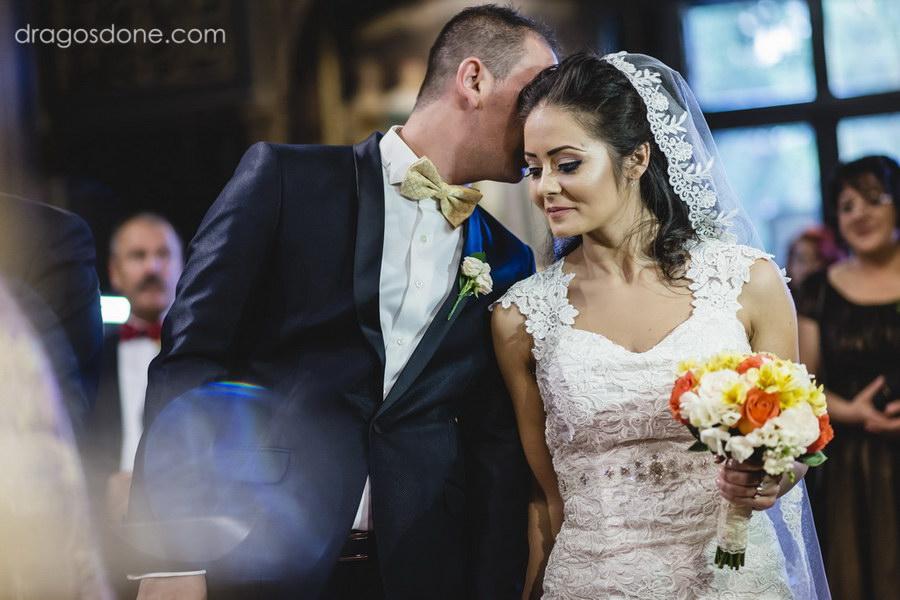 fotograf nunta bucuresti 094