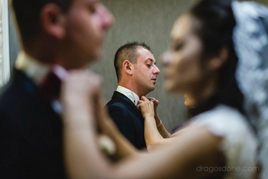 fotograf nunta bucuresti 097b