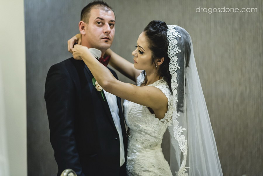 fotograf nunta bucuresti 097c