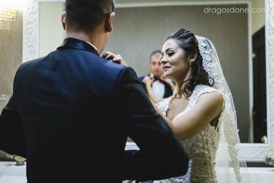 fotograf nunta bucuresti 097d
