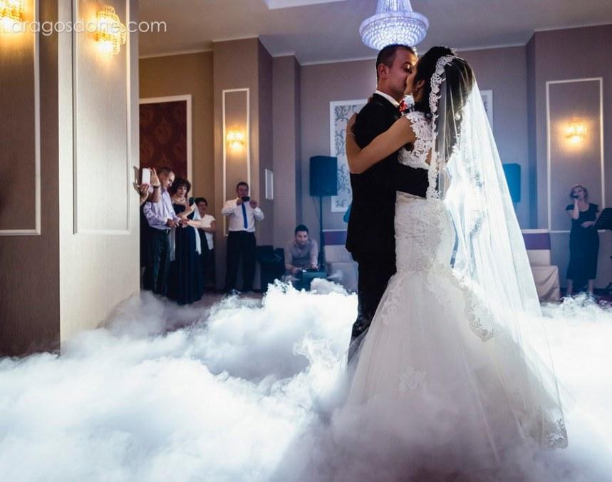 fotograf nunta bucuresti 098