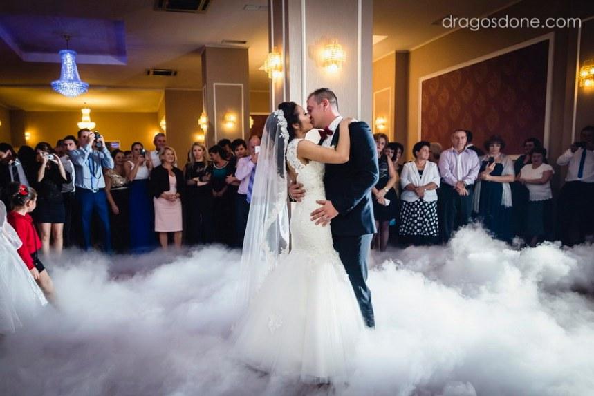 fotograf nunta bucuresti 101
