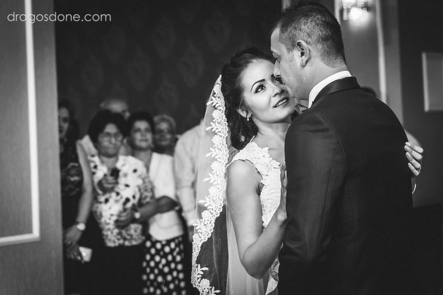fotograf nunta bucuresti 103