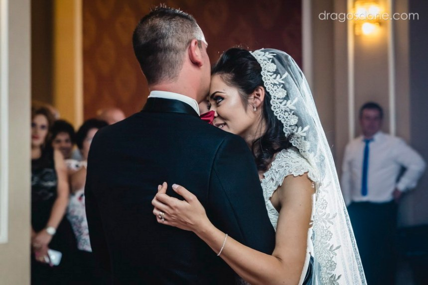 fotograf nunta bucuresti 104