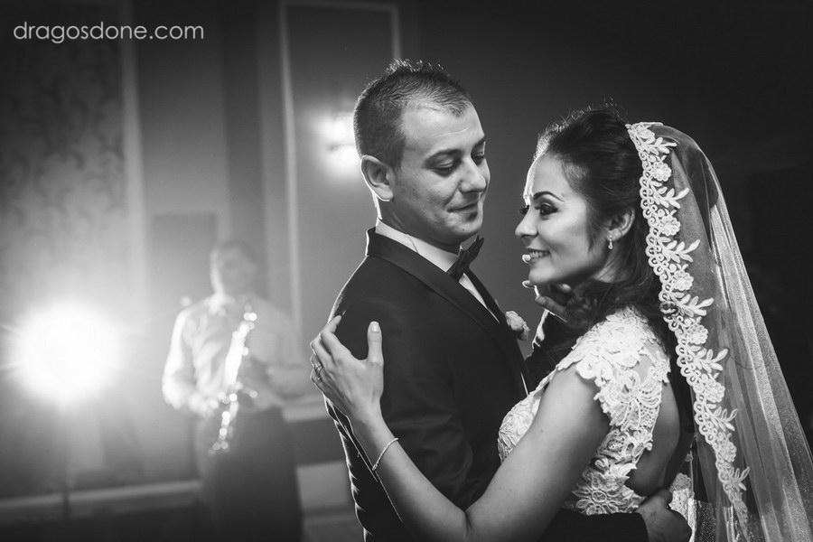 fotograf nunta bucuresti 106